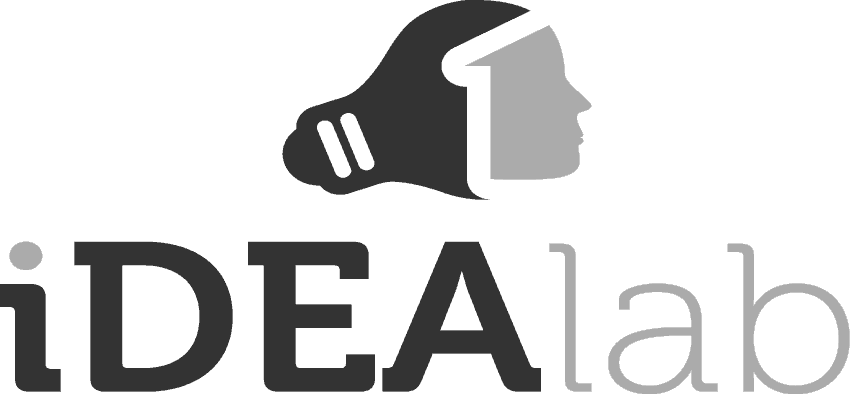 idea_lab_logo-ConvertImage