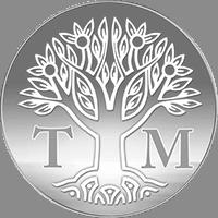 stm-logo-ConvertImage